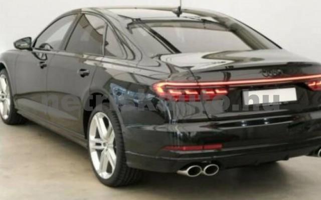 S8 személygépkocsi - 3996cm3 Benzin 104902 3/10