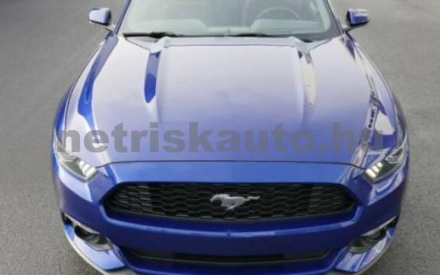 FORD Mustang személygépkocsi - 3731cm3 Benzin 55892 2/7