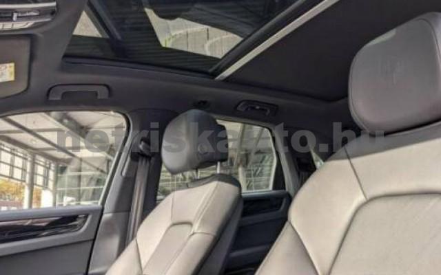 Cayenne személygépkocsi - 2995cm3 Hybrid 106297 4/5