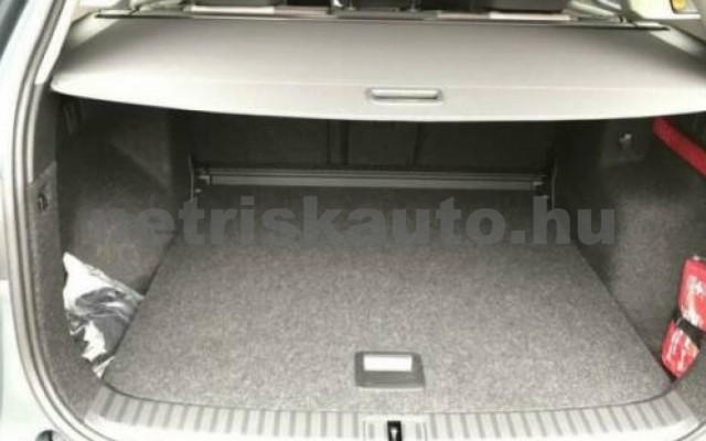 Enyaq iV személygépkocsi - cm3 Kizárólag elektromos 104553 6/9