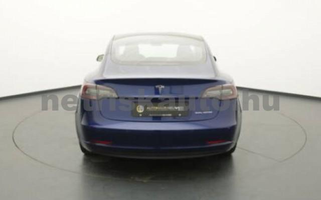 Model 3 személygépkocsi - 1000cm3 Kizárólag elektromos 106193 6/12