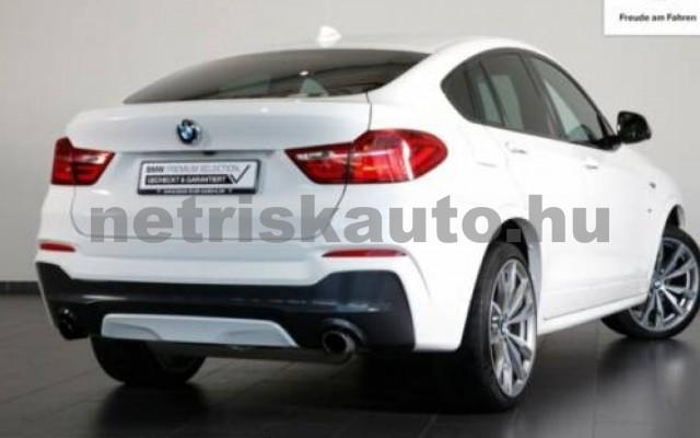 BMW X4 M40 személygépkocsi - 2979cm3 Benzin 55768 3/7