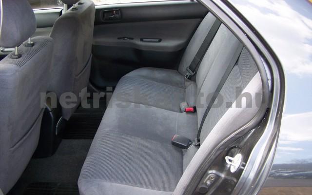 MITSUBISHI Lancer 1.6 Comfort személygépkocsi - 1584cm3 Benzin 44619 9/11
