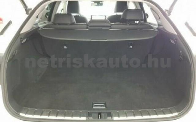 RX 450 személygépkocsi - 3456cm3 Hybrid 105629 10/10