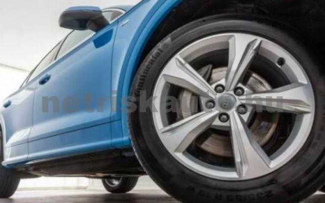 Q5 személygépkocsi - 1984cm3 Hybrid 104753 4/11