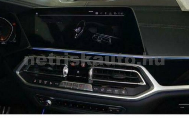 X7 személygépkocsi - 2993cm3 Diesel 105335 9/10