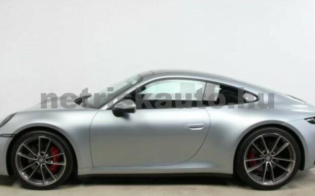 911 személygépkocsi - 2981cm3 Benzin 106246 3/12