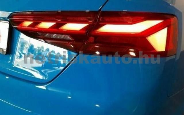 AUDI S5 személygépkocsi - 2995cm3 Benzin 109544 7/9