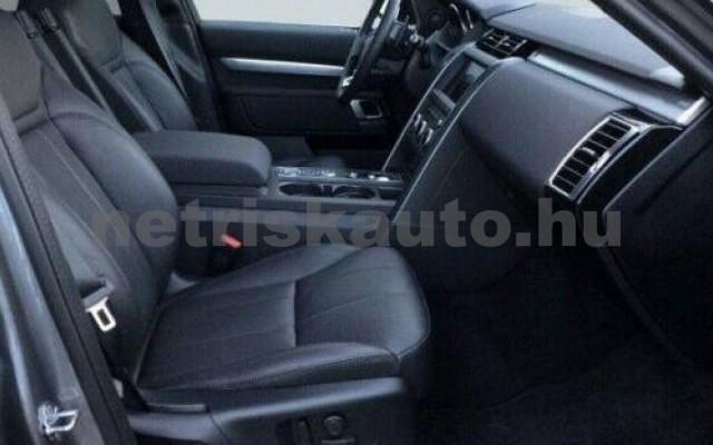LAND ROVER Discovery személygépkocsi - 2993cm3 Diesel 110520 3/8