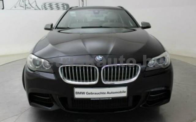 BMW M550 személygépkocsi - 2993cm3 Diesel 43049 2/7