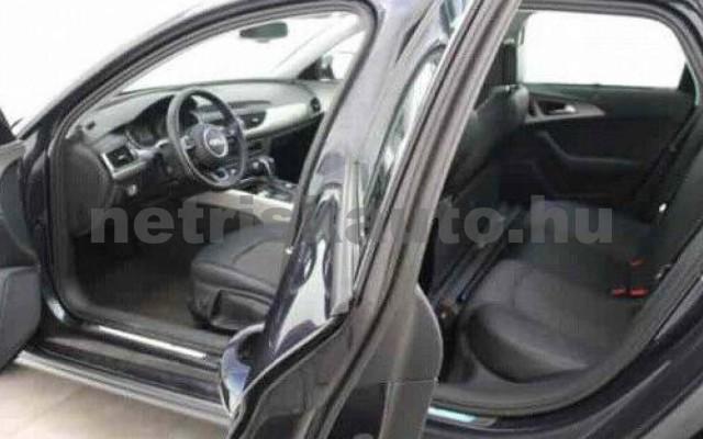 AUDI A6 Allroad személygépkocsi - 2967cm3 Diesel 55107 5/7