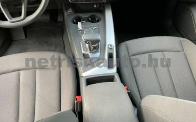 A4 3.0 TDI Basis S-tronic személygépkocsi - 2967cm3 Diesel 104618 5/10