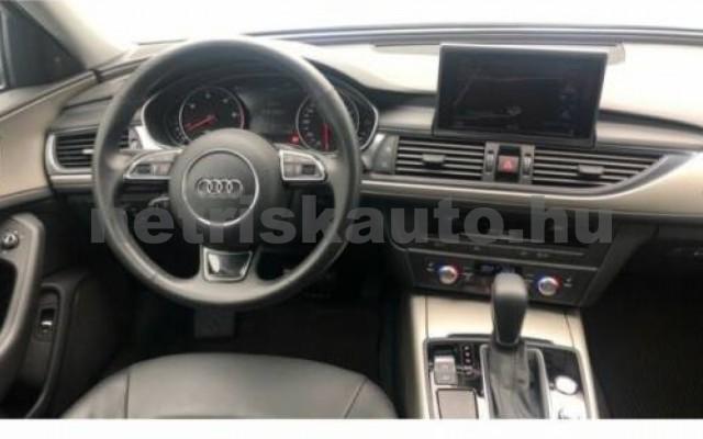 AUDI A6 Allroad személygépkocsi - 2967cm3 Diesel 109330 7/12