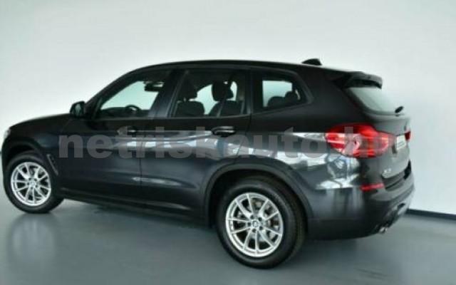 BMW X3 személygépkocsi - 1998cm3 Benzin 110074 3/12
