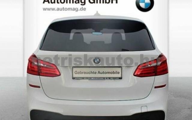BMW 220 Active Tourer személygépkocsi - 1995cm3 Diesel 42614 5/7