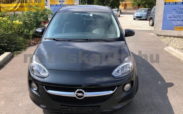 OPEL Adam 1.4 Jam személygépkocsi - 1398cm3 Benzin 47485 4/10