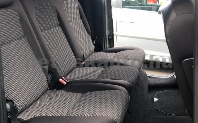PEUGEOT Partner 1.6 HDi Confort L2 EURO5 személygépkocsi - 1560cm3 Diesel 104546 7/12