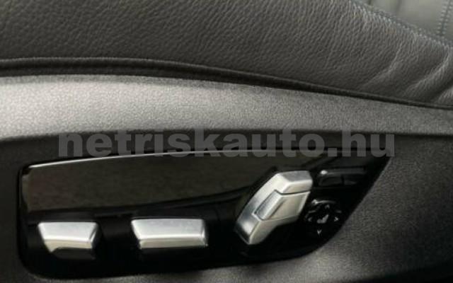 545 személygépkocsi - 2998cm3 Hybrid 105111 6/9
