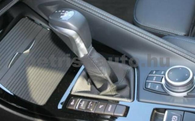 BMW X2 személygépkocsi - 1499cm3 Hybrid 110057 11/12