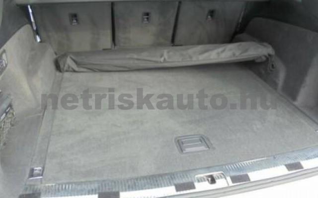 Q7 személygépkocsi - 2967cm3 Diesel 104782 8/10