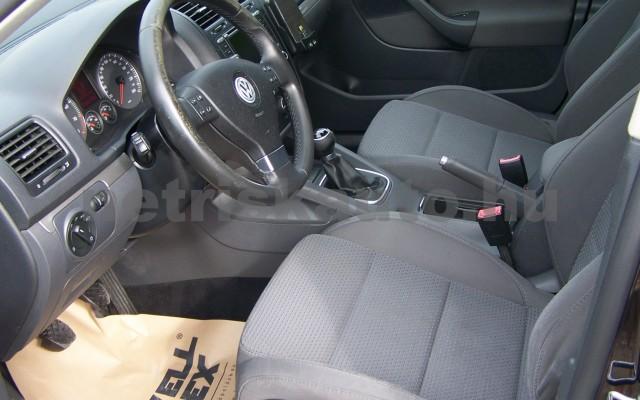 VW Golf 1.4 TSI Sportline személygépkocsi - 1390cm3 Benzin 98319 7/12