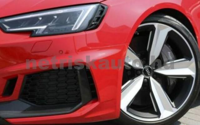 AUDI RS4 személygépkocsi - 2894cm3 Benzin 55188 4/7