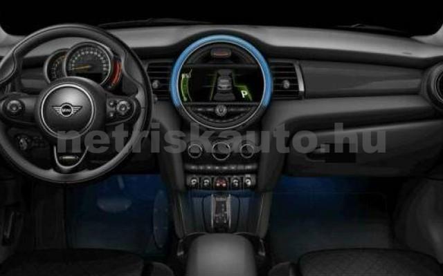 MINI Cooper Cabrio személygépkocsi - 1499cm3 Benzin 110728 3/3