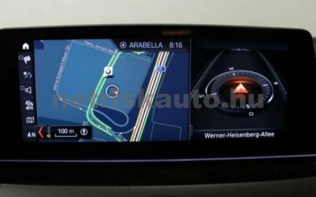 BMW 540 640d xDrive Aut. személygépkocsi - 2993cm3 Diesel 42895 7/7