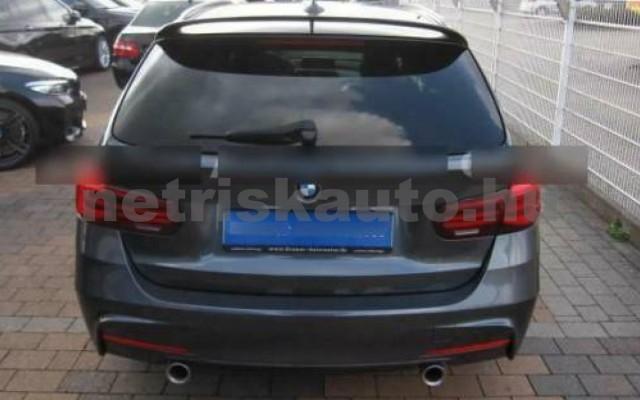 BMW 340 személygépkocsi - 2998cm3 Benzin 109797 7/12
