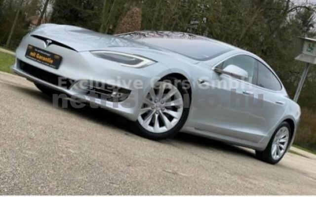 TESLA Model S személygépkocsi - 2000cm3 Kizárólag elektromos 39957 2/7