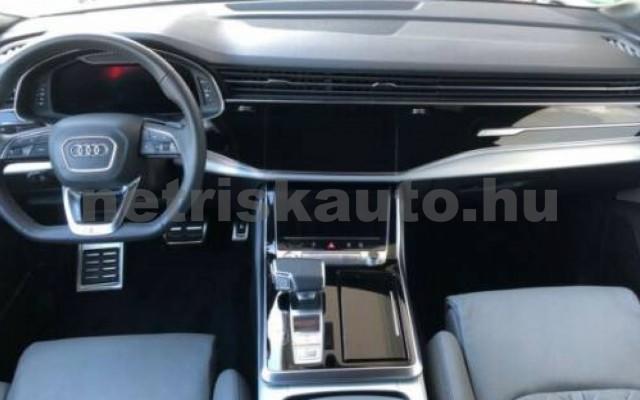 AUDI SQ8 személygépkocsi - 3956cm3 Diesel 109654 8/11