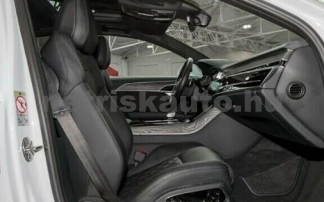 A8 személygépkocsi - 2995cm3 Hybrid 104713 2/8