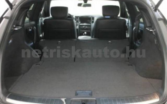 QX70 személygépkocsi - 3696cm3 Benzin 105446 6/10
