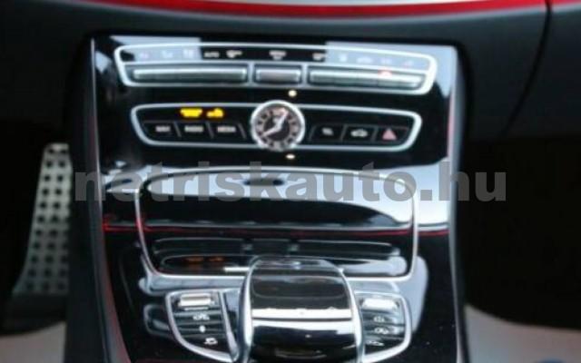 CLS 53 AMG személygépkocsi - 2999cm3 Benzin 105820 10/11