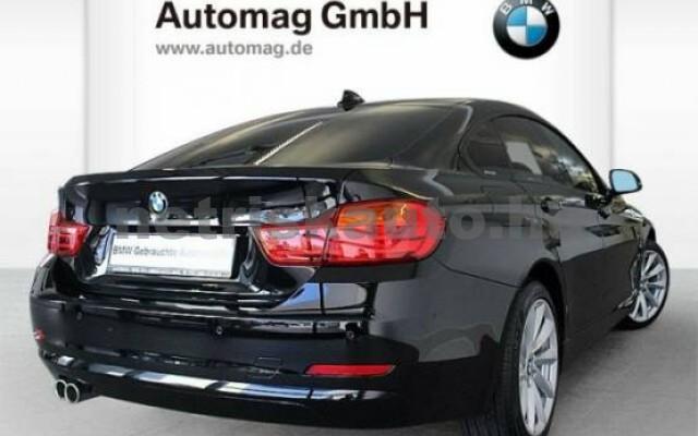 BMW 420 Gran Coupé személygépkocsi - 1995cm3 Diesel 42729 2/7