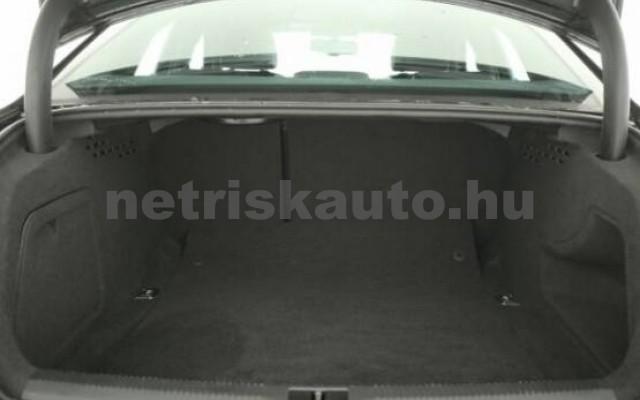 AUDI A4 személygépkocsi - 2967cm3 Diesel 42374 6/7