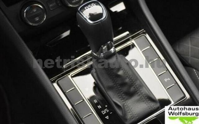 SKODA Superb 2.0 TDi Ambition DSG személygépkocsi - 1968cm3 Diesel 39914 7/7