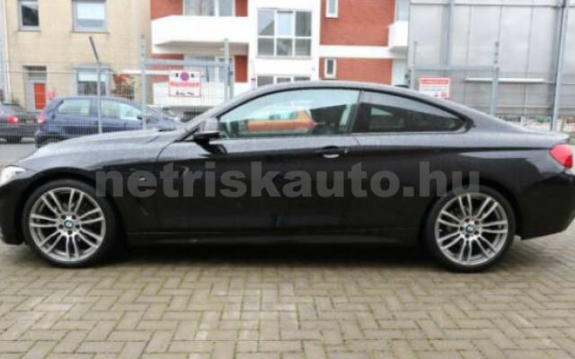 BMW 420 személygépkocsi - 1995cm3 Diesel 42720 5/7