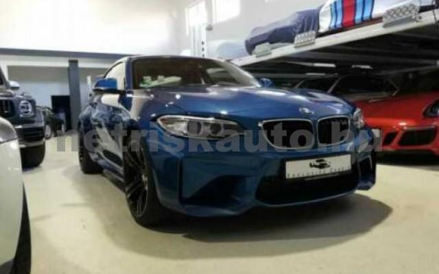 BMW M2 személygépkocsi - 2979cm3 Benzin 55663 2/7