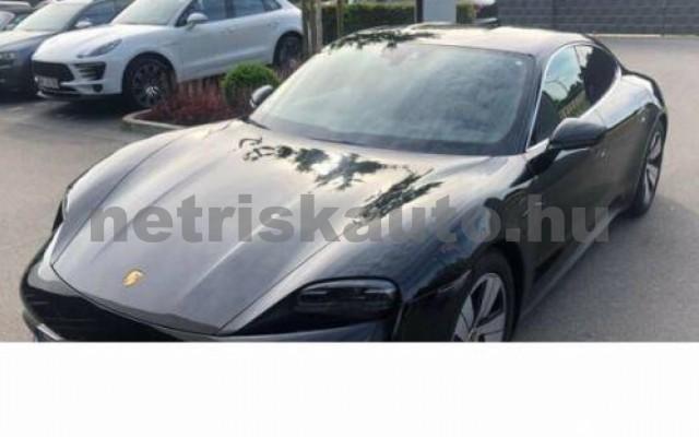 PORSCHE Taycan személygépkocsi - cm3 Kizárólag elektromos 106319 3/11