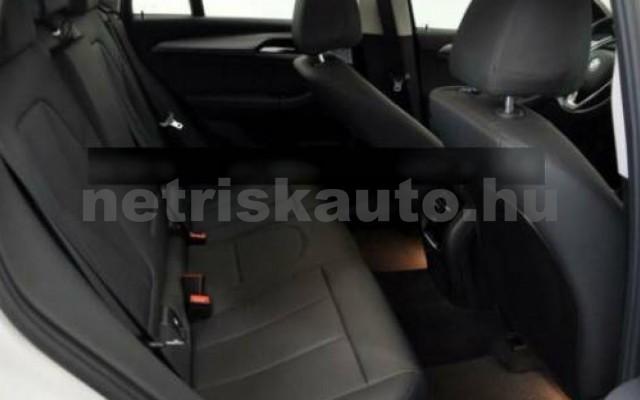 X4 személygépkocsi - 1995cm3 Diesel 105258 5/11
