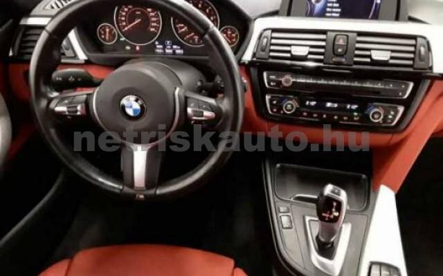 BMW 430 személygépkocsi - 1998cm3 Benzin 42749 4/7