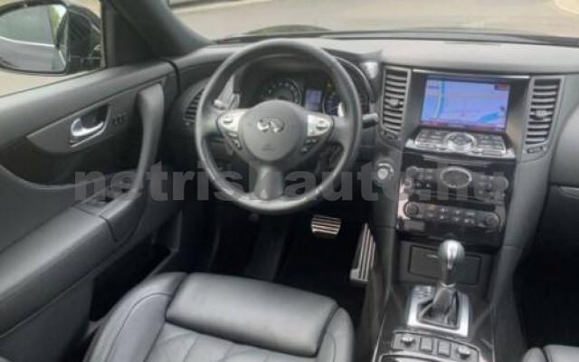 INFINITI QX70 személygépkocsi - 3696cm3 Benzin 110401 11/12