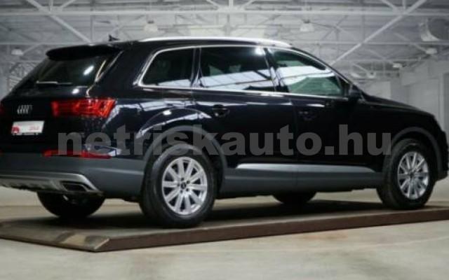 Q7 személygépkocsi - 2967cm3 Diesel 104786 3/10