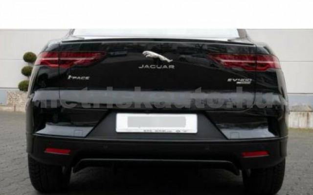JAGUAR I-Pace személygépkocsi - cm3 Kizárólag elektromos 105483 3/9
