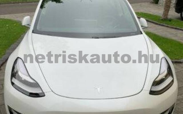 Model 3 személygépkocsi - cm3 Kizárólag elektromos 106184 4/7