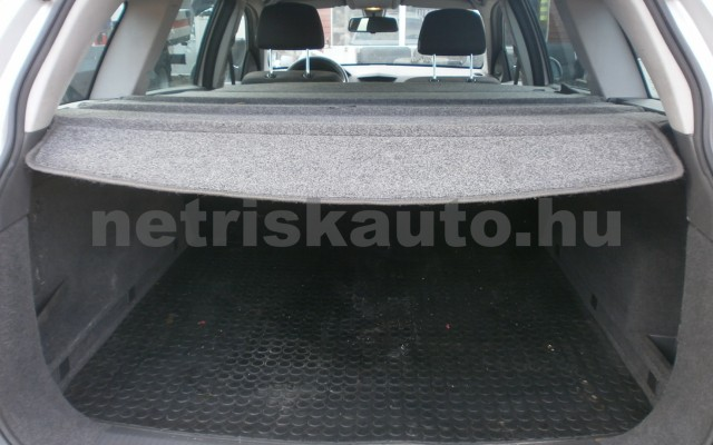 OPEL Astra 1.7 CDTI Business tehergépkocsi 3,5t össztömegig - 1686cm3 Diesel 109039 8/10