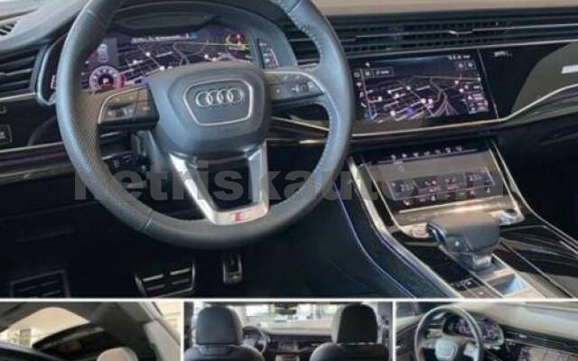 AUDI Q8 személygépkocsi - 2995cm3 Benzin 109414 6/6