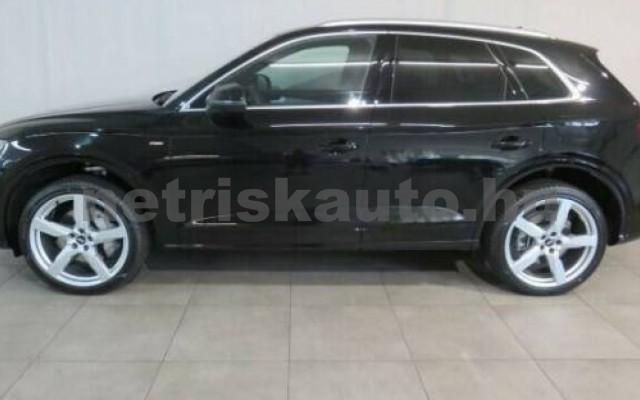AUDI Q5 személygépkocsi - 1984cm3 Hybrid 109366 4/9