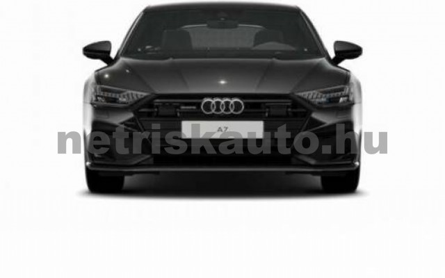 AUDI A7 személygépkocsi - 2995cm3 Benzin 109282 2/7